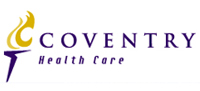 Coventry Health Care - Workers Compensation, Group Health Medical Networks