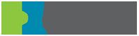 Equian logo