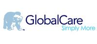GlobalCare logo