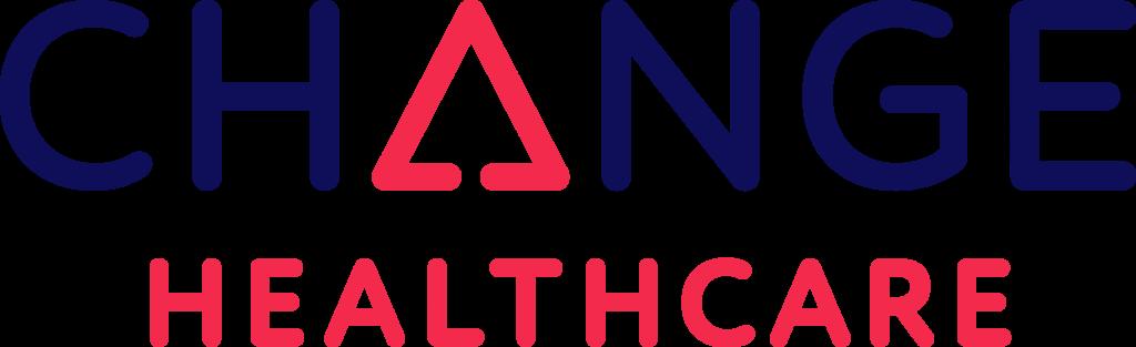 Change Healthcare partner for radiology facility, neurodiagnostic testing provider, pain management provider