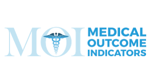 Medical Outcome Indicators partner for partner for radiology facility, neurodiagnostic testing provider, pain management provider