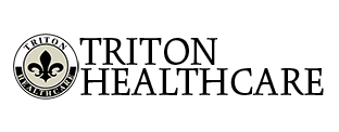 TritonHealthcare partners with CoreChoice on radiology, medical air transport, neurodiagnostic testing, and interventional pain management.