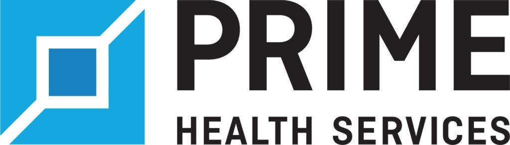 Prime Health Services PPO Network logo
